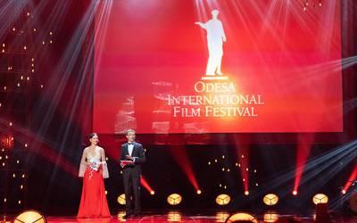 Чем запомнился Одесский кинофестиваль 2018