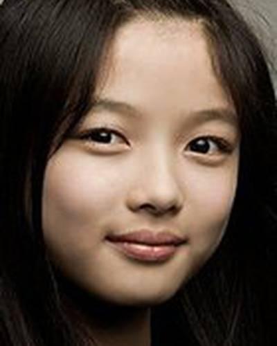 Ким Ю Чжон фото