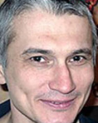 Юрий Солодов фото
