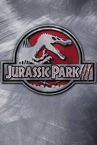 Постер Парк Юрского периода 3