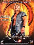"Постер из фильма ""WWF Бэклэш"" - 1"