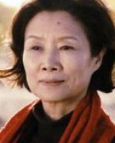 Жонг Люй фото