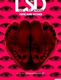 """Постер из фильма """"Любовь, секс и обман"""" - 1"""