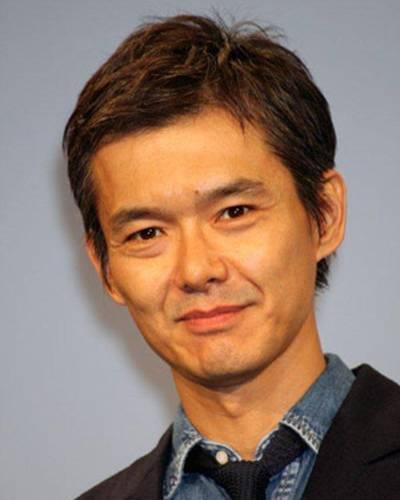 Ацуро Ватабэ фото