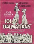 """Постер из фильма """"101 далматинец"""" - 1"""
