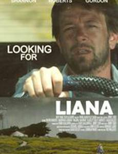 Looking for Liana