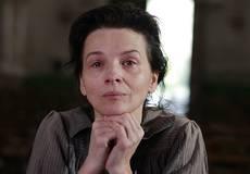 На ОМКФ-2013 покажут новые фильмы с Жюльетт Бинош и Скарлетт Йоханссон