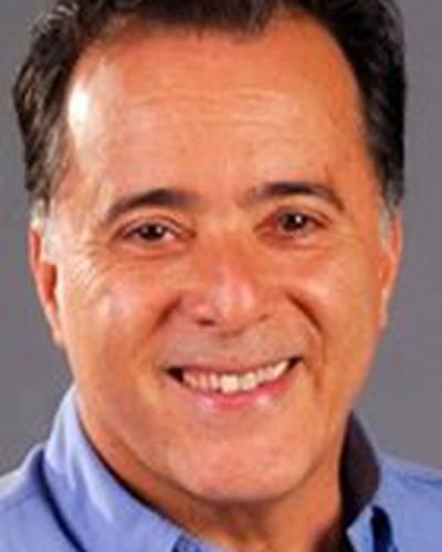 Тони Рамос фото