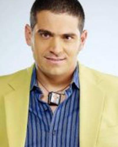 Mijail Mulkay Bordon Perdomo фото