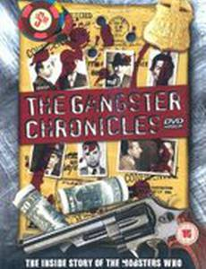 The Gangster Chronicles (мини-сериал)