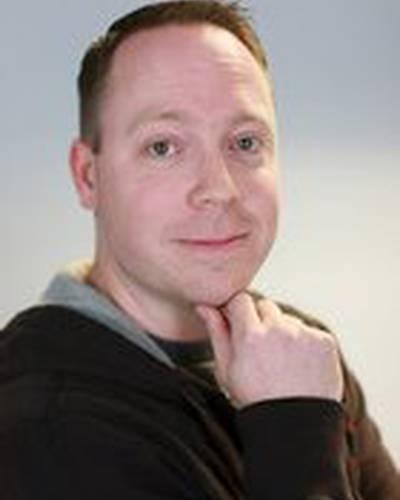 Майк Тёрмайер фото