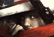 Телеканал FX продлил «Американцев» на третий сезон