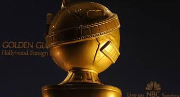 Объявлены номинанты премии «Золотой глобус 2015»