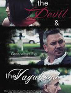 The Devil and the Vagabond