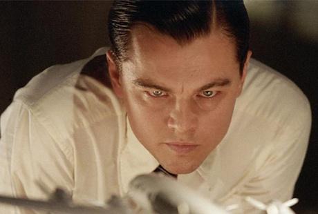 10 фильмов о гениальных безумцах