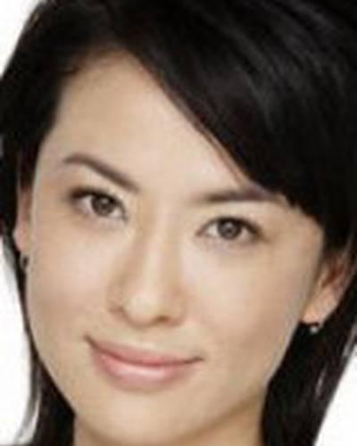 Сава Сузуки фото