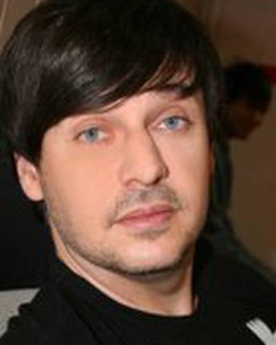 Леонид Притула фото