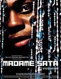 """Постер из фильма """"Мадам Сата"""" - 1"""