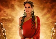 Создатель «Жизни Пи» превратит Джоли в Клеопатру