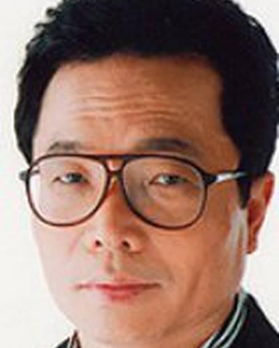 Юсаку Яра фото
