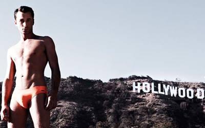 10 порноактеров, осчастлививших Голливуд