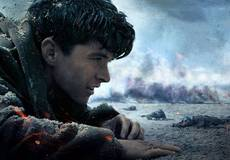 Фанат перемонтировал «Дюнкерк» в черно-белое немое кино