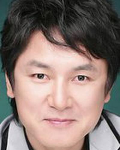 Юн Ён Хён фото