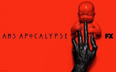 Что известно о восьмом сезоне «Американской истории ужасов»