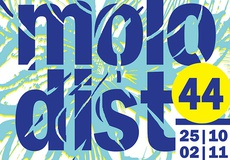 «Нимфоманка» без цензуры и детская программа с Порошенко: объявлена программа «Молодости-2014»