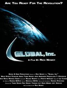 Global, Inc.