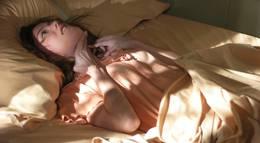 """Кадр из фильма """"Шесть демонов Эмили Роуз"""" - 2"""