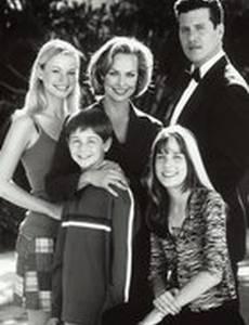 Секреты семьи Арно