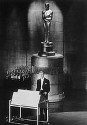 30-я церемония вручения премии «Оскар»