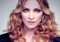 Мадонна сняла новый фильм