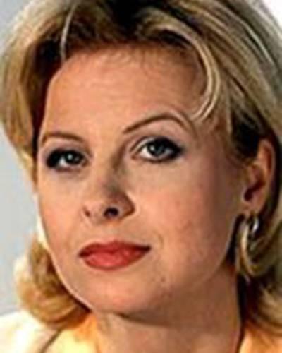 Валентина Пиманова фото