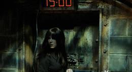"""Кадр из фильма """"Пила 5"""" - 2"""