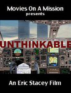 Unthinkable: An Airline Captain's Story