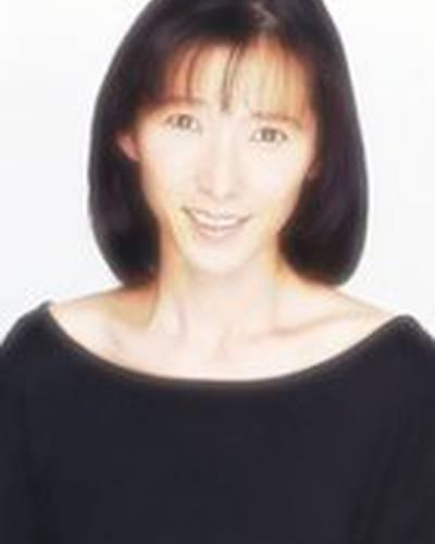 Ая Хисакава фото