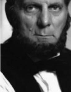 Lincoln Vs Bush