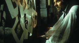 """Кадр из фильма """"Гувернантка"""" - 2"""