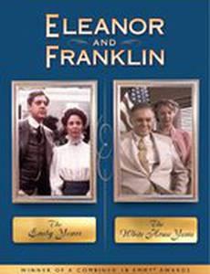 Элеонора и Франклин
