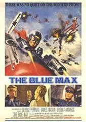 Орден «Голубой Макс»