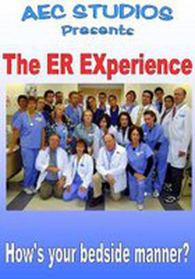 ER EXperience