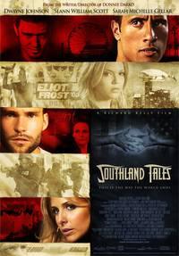 Постер Сказки юга