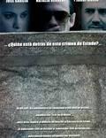 """Постер из фильма """"GAL"""" - 1"""