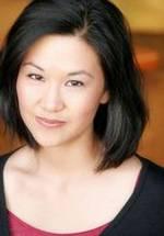 Синди Чунг фото