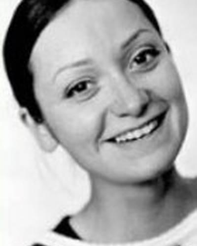 Ирина Денисова фото