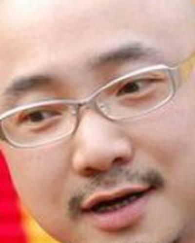 Сюй Чжэн фото