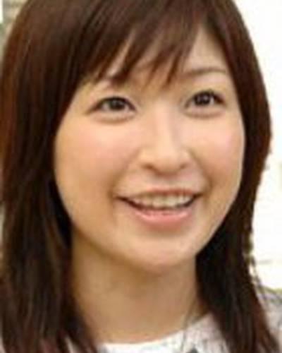 Маюми Оно фото
