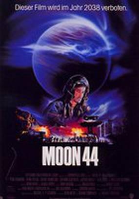 Луна 44